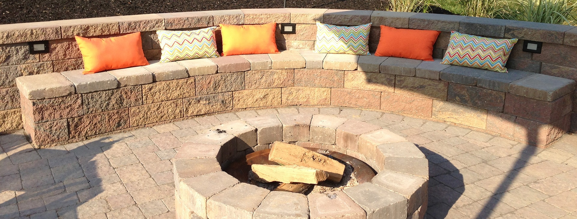 paved-patio-fireplace