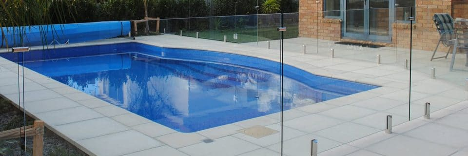 Does your pool need a face lift